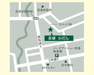 kadan map2 300×240