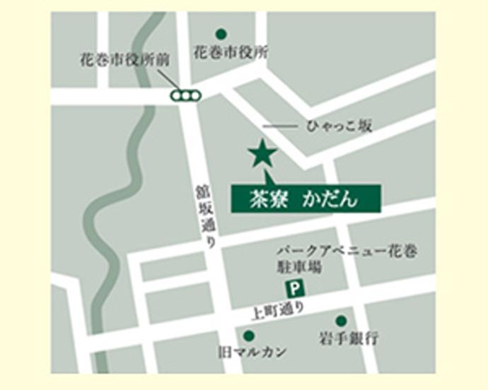 kadan map2 690×